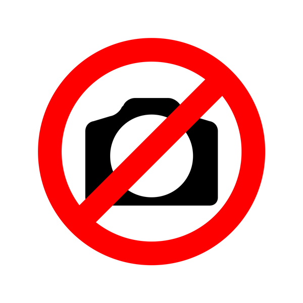 Logo spacing guideline