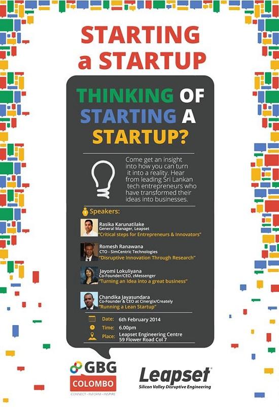 GBG-startup-flyer