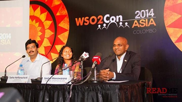 WSO2Con2014-04