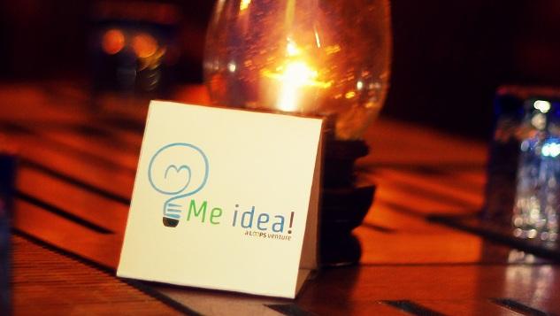 Me-idea