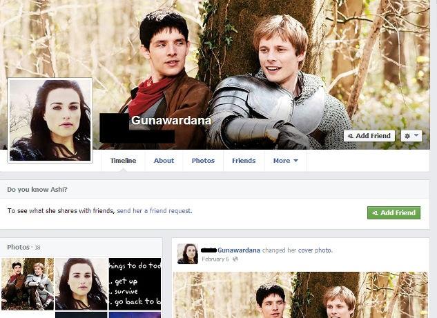 social-media-not-to-kill