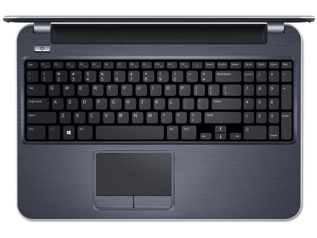 ad5e-800