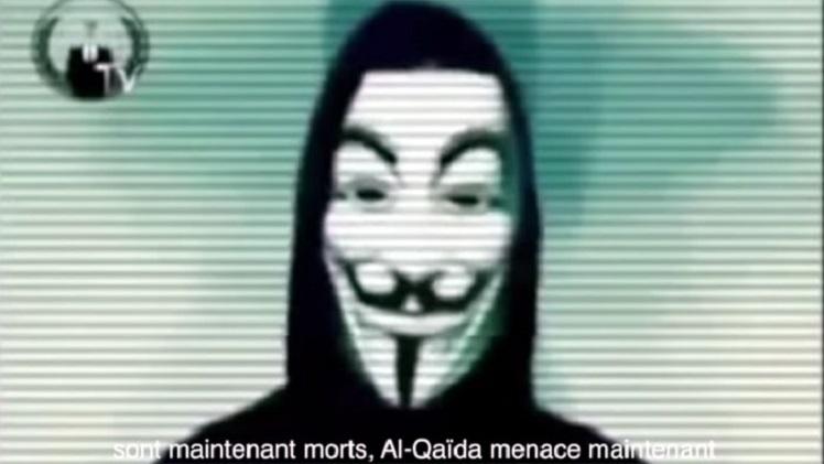 312525-opcharliehebdo-anonymous
