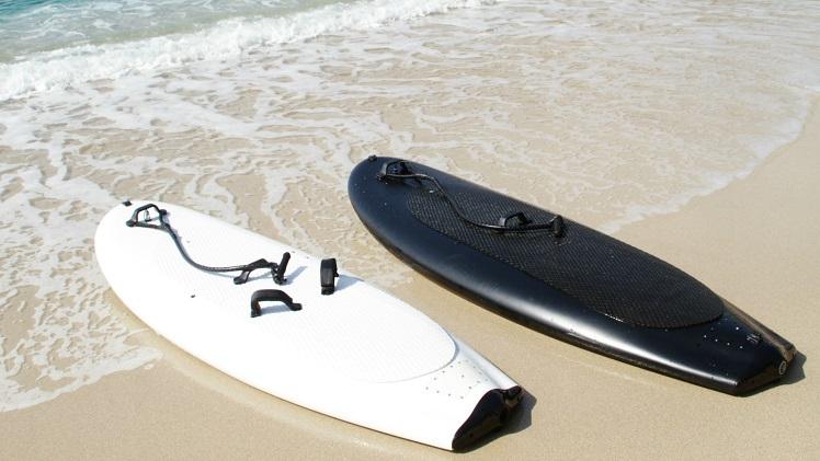 Image taken from http://lampuga.de