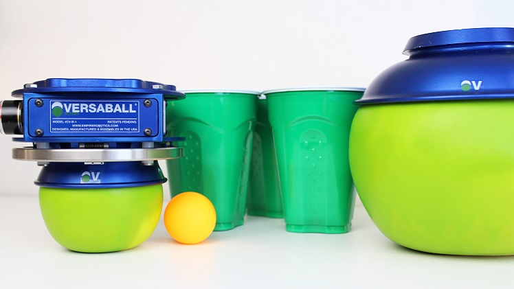 vball-kit-with-cups