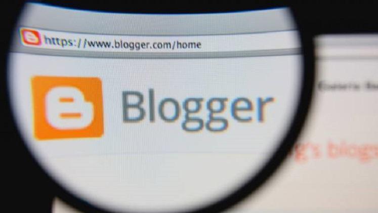 Image taken from http://www.axnchannel.com
