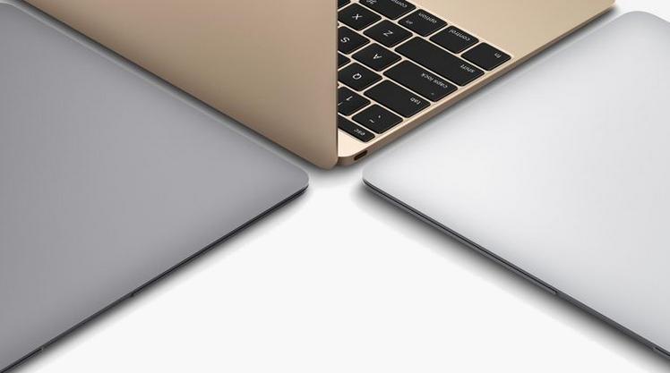 macbook new2