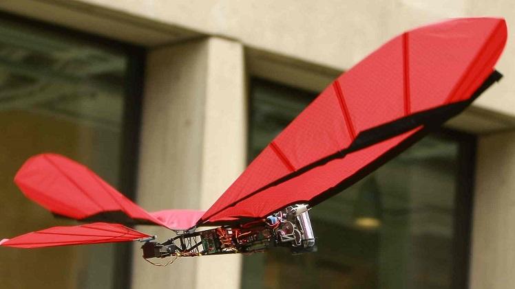 Image taken from http://groups.csail.mit.edu